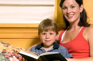 reading+childph