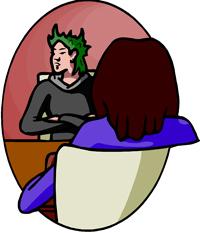 psychiatristkidph