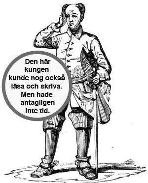 swedish-king451