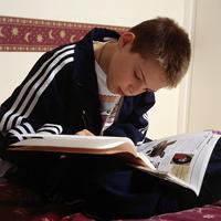 readingkidph