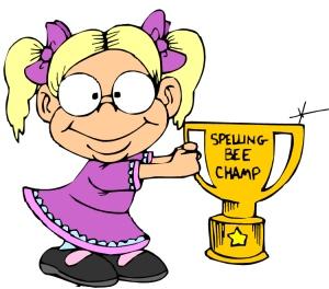 spellingcamp